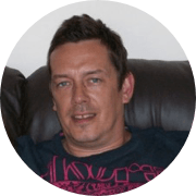 marcus - Try the BEST Effective Online Marketing Course NOW