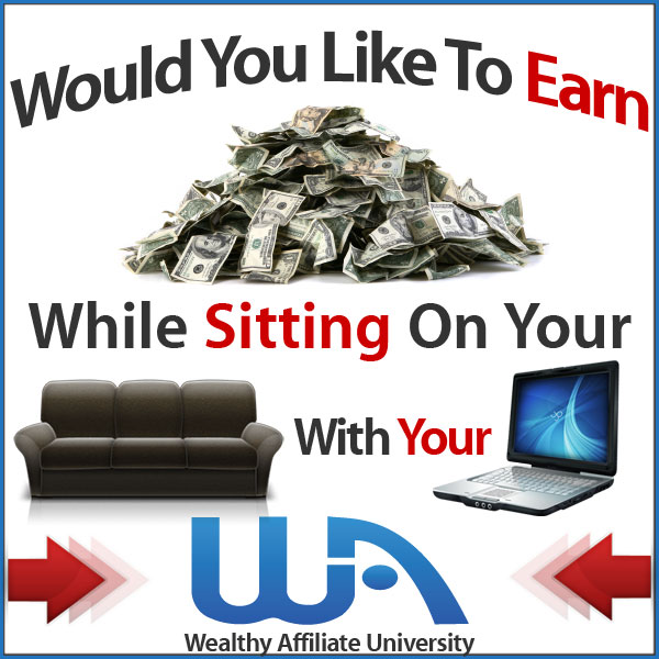 a honest wealthy affiliate review from