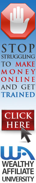 Learn to make money from the internet