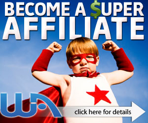 Make Money with The Best Affiliate Training Online