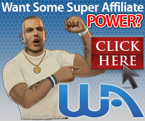 Click here to join Wealthy Affiliate